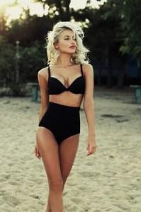 swimsuit1-1